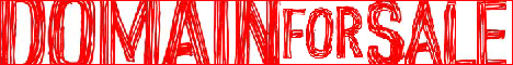 EladĂł domain nĂŠv, eladĂł domain nevek. DomainForSale.hu